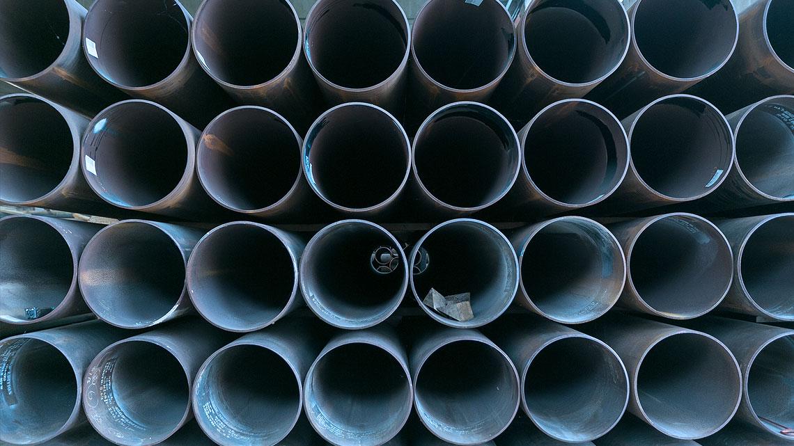 Steeltrade-Tubazioni-in-acciaio-inox-e-carbonio-per-impianti-industriali