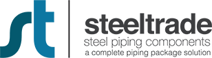 Logo-Steeltrade-Complete-piping-package-solution
