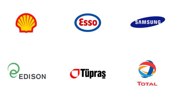 Steeltrade - Steel Piping Components. Tubazioni industriali - Certificazioni di qualità 2