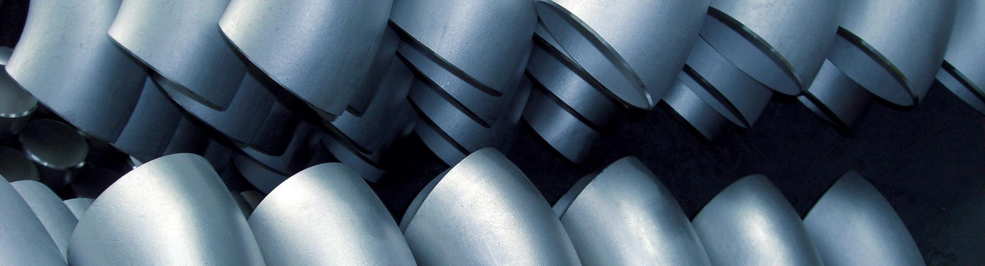 Steeltrade-raccordi-industriali2
