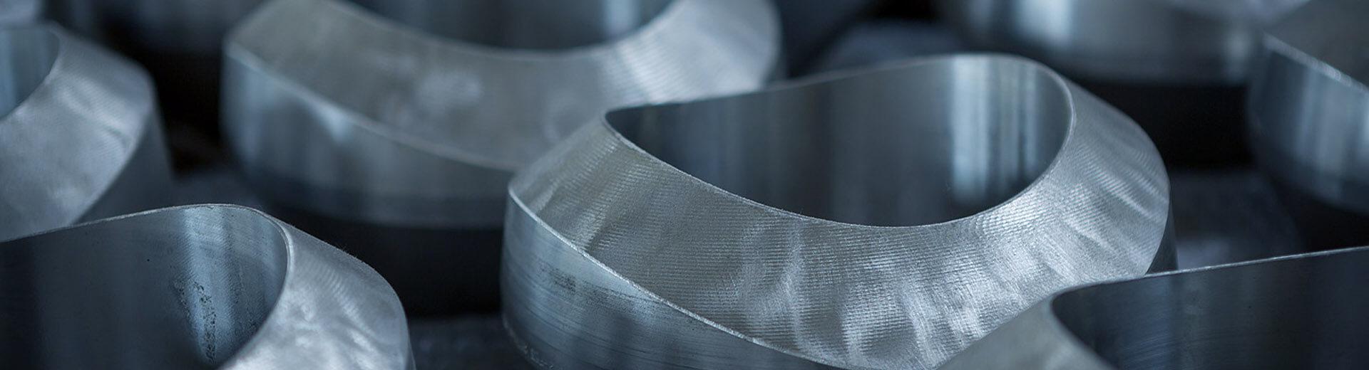 Steeltrade-raccordi-industriali3