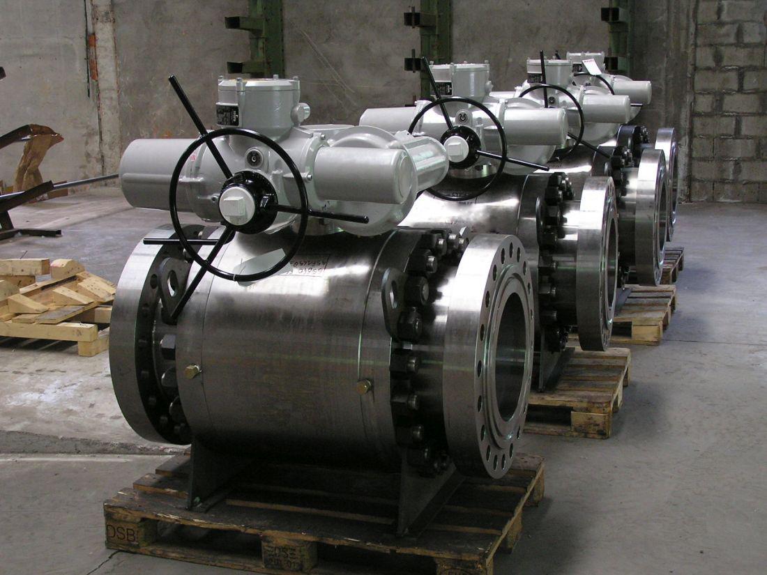 steeltrade-valvole-industriali-3