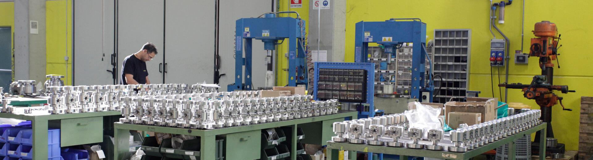 Steeltrade-valvole-industriali_1-1