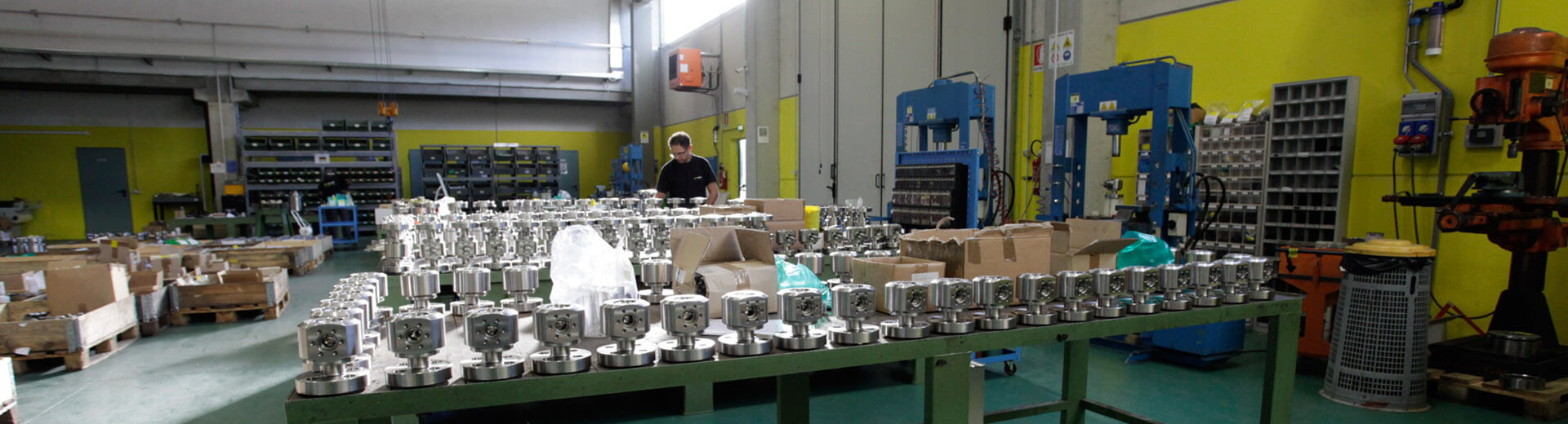Steeltrade-valvole-industriali_2-1