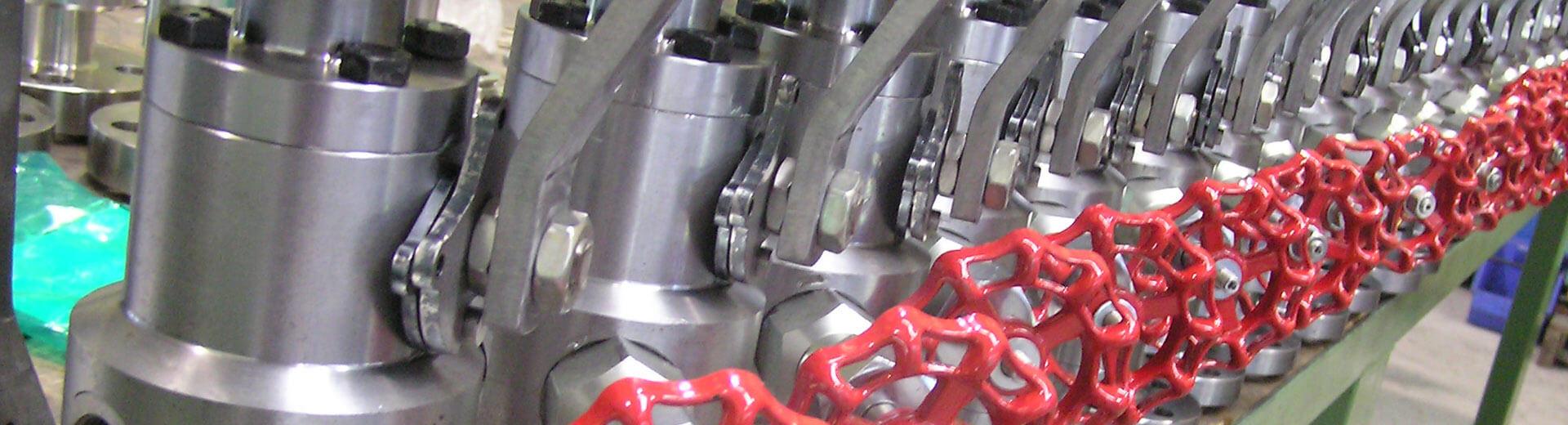 Steeltrade-valvole-industriali_3-1