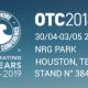 OTC-Steeltrade